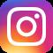 Follow Pete on Instagram