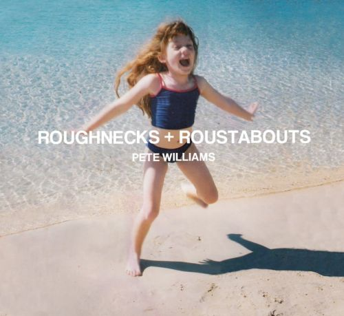 RoughNecks and Roundabouts